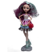 Кукла Ever After High Мэдлин Хэттер