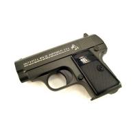 Игрушечный пистолет Airsoft gun c.11