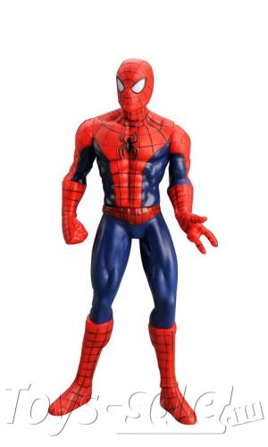 Игрушка Человек Паук коллекционная 32 см (Мстители)