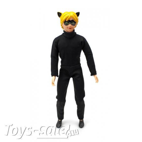 Кукла Супер Кот