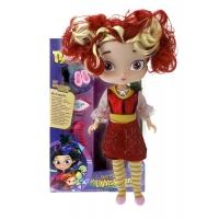 Кукла Аленка - Сказочный патруль (28 см, музыкальная)