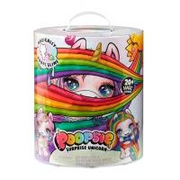 Poopsie Surprise Unicorn - Пупси Единорог - 12 см.