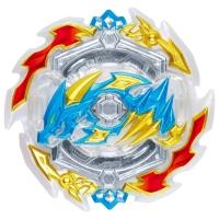 Волчок Бейблэйд Бёрст ТB-133 Ледяной дракон (Beyblade Burst Ace Dragon) В-133