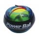 Кистевой тренажер гироскопический Power Ball