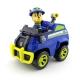 Щенячий патруль (Paw Patrol) - Чейз и полицейская машинка