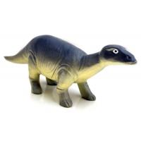 Фигурка динозавра детеныш Диплодока