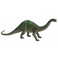 Фигурка динозавра Диплодок