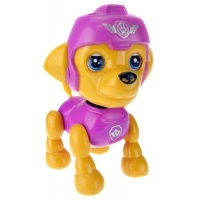 Интерактивный щенок Скай Щенячий Патруль