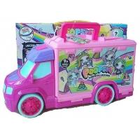 Пупси Единорог сюрприз в грузовичке (Poopsie Surprise Unicorn)