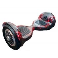 Гироскутер 10″ Smart Balance HKX-SBW05 Красная молния