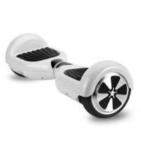 Гироскутер 6,5″ Smart Balance HKX-SBW01 белый