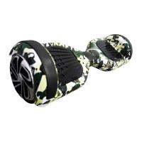 Гироскутер 6,5″ Smart Balance HKX-SBW0 камуфляж