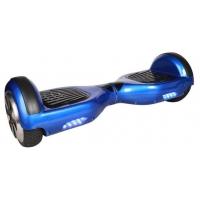 Гироскутер 6,5″ Smart Balance HKX-SBW01 синий