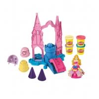 Игровой набор «Play-Toy» Замок принцессы