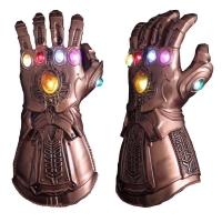 Игрушка Перчатка Бесконечности с подсветкой (Мстители)