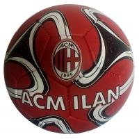 Футбольный Мяч AC Milan