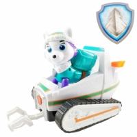 Эверест игрушка Премиум