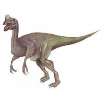 Фигурка динозавра Дилофозавр