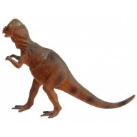 Фигурка динозавра Пахицефалозавр