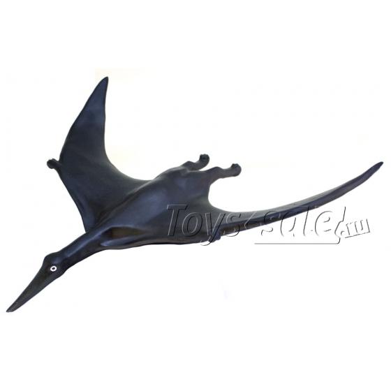 Фигурка динозавра Птеранодон