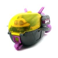 Щенячий патруль (Paw Patrol) - Скай и спасательный шаттл