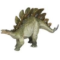 Фигурка динозавра Стегозавр