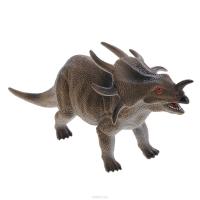 Фигурка динозавра Стиракозавр