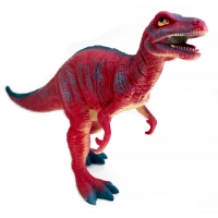 Фигурка динозавра Тираннозавр