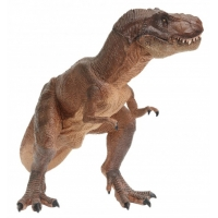 Фигурка динозавра Тираннозавр Рекс