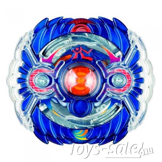 Волчок Бейблэйд Бёрст Холи  Хайпер Хорусуд X2 В-44  (Beyblade Burst B-44 Holy Horusood H2)