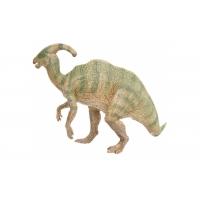 Фигурка динозавра Паразаурофолус